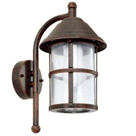 Vintage lights vintage outdoor lighting outdoor lanterns san telmo outdoor vintage style wall light audiocablefo Light database
