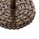 Loxley chain Table Lamp